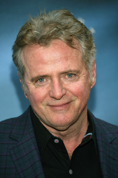 What do you love about your life, Aidan Quinn? - YouTube