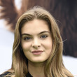 Brighton Sharbino Premiere Of Universal Pictures' 'The Secret Life Of Pets 2' - Arrivals