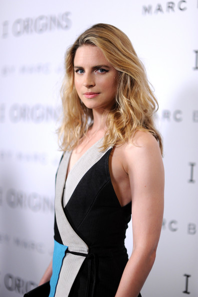 brit marling vk