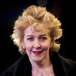 Patricia Hodge Photos