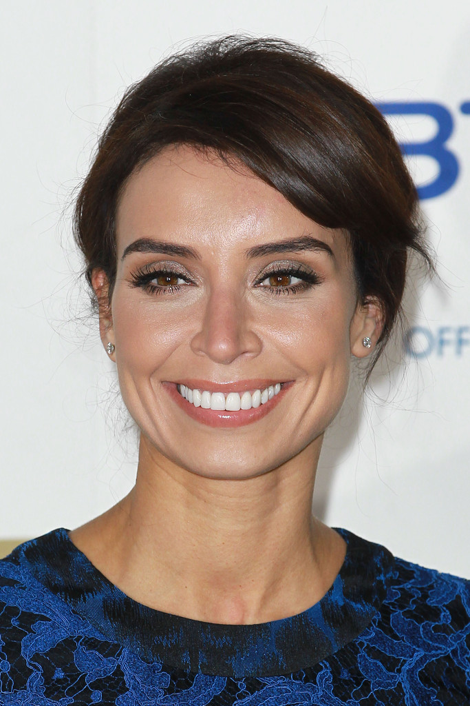 Christine Bleakley naked (63 photo), young Selfie, YouTube, butt 2020