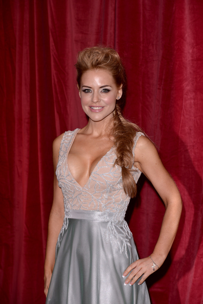 Stephanie Waring nude (92 photo), video Topless, Twitter, swimsuit 2019