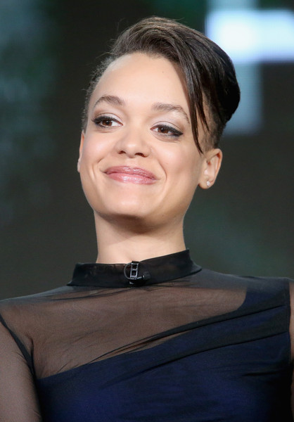 britne oldford twitterbritne oldford wiki, britne oldford height, britne oldford instagram, britne oldford american horror story, britne oldford skins, britne oldford ahs, britne oldford feet, britne oldford the flash, britne oldford parents, britne oldford tumblr, britne oldford nudography, britne oldford and evan peters, britne oldford boyfriend, britne oldford twitter, britne oldford hot, britne oldford ravenswood, britne oldford hair, britne oldford dating