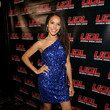 Brittany Bell Universal Domino League's Las Vegas Summer Classic at Palms Casino Resort