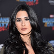 """Brittany Furlan Premiere Of Disney And Marvel's """"Guardians Of The Galaxy Vol. 2"""" - Red Carpet"""