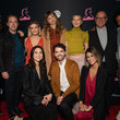 Brittany Furlan Premiere Of The Orchard's 'The Unicorn' - Red Carpet