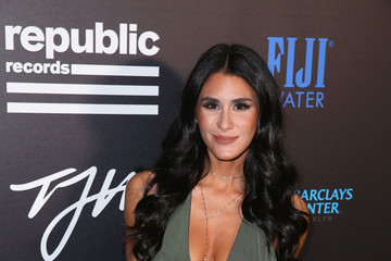 Brittany Furlan A Celebration Of Music With Republic Records Co-Sponsored By FIJI Water