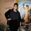 Brittany Howard Premiere Of Focus Features'