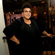 "Brittany Howard Premiere Of Focus Features' ""Emma."" - After Party"