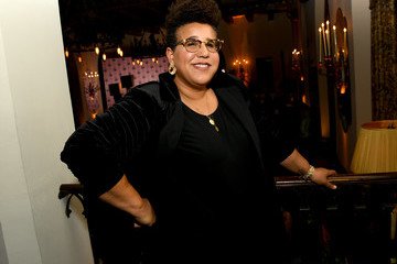 """Brittany Howard Premiere Of Focus Features' """"Emma."""" - After Party"""