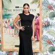 Brittany O'Grady Los Angeles Premiere Of New HBO Limited Series