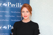 Brittany Snow Opens the AmPAv - The 70th Annual Cannes Film Festival