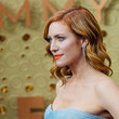 Brittany Snow 71st Emmy Awards - Arrivals