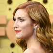 Brittany Snow 71st Emmy Awards - Social Ready Content
