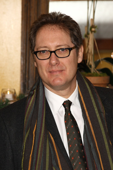 James Spader Young Glasses