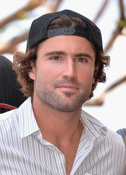 brody jenner mother
