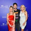 Brody Jenner Premiere Of MTV's 'The Hills: New Beginnings' - Arrivals