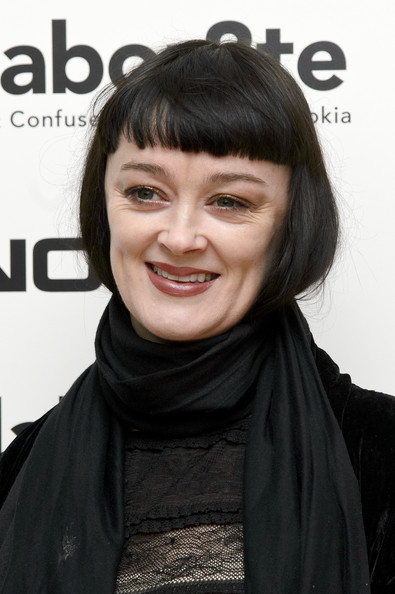 bronagh gallagher the commitmentsbronagh gallagher movies, bronagh gallagher star wars, bronagh gallagher pulp fiction, bronagh gallagher the commitments, bronagh gallagher husband, bronagh gallagher precious soul, bronagh gallagher actress, bronagh gallagher twitter, bronagh gallagher millennium forum, bronagh gallagher wiki, bronagh gallagher derry, bronagh gallagher glasgow, bronagh gallagher youtube, bronagh gallagher partner, bronagh gallagher facebook, bronagh gallagher gigs, bronagh gallagher tour dates, bronagh gallagher band, bronagh gallagher net worth, bronagh gallagher biography