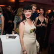 Bronagh Gallagher The Old Vic Summer Party