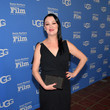 Bronagh Gallagher 35th Santa Barbara International Film Festival - Opening Night Film