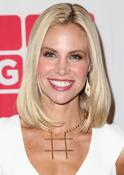 brooke burns wiki