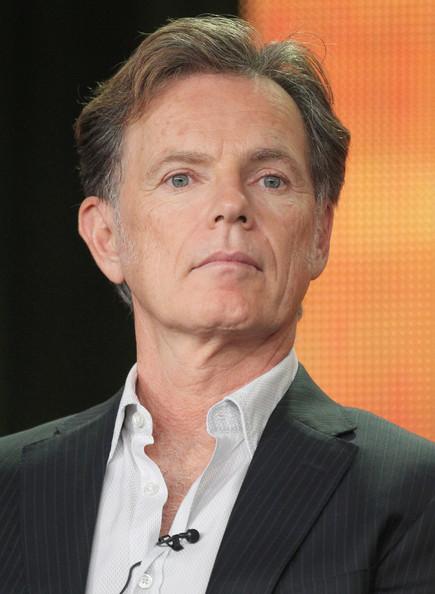 bruce greenwood young