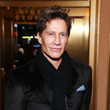 Bruce Bozzi Lincoln Center Honors Bonnie Hammer at American Songbook Gala - Inside