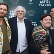 Bruce Dern L.A. Screening Of Roadside Attractions' 'The Peanut Butter Falcon' - Red Carpet