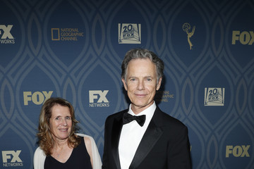 Bruce Greenwood FOX Broadcasting Company, FX, National Geographic, and Twentieth Century Fox Television's 68th Primetime Emmy Awards After Party - Arrivals