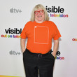 "Bruce Vilanch LA Special Screening Of Apple TV+'s ""Visible: Out On Television"""
