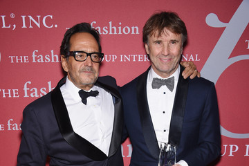 Brunello Cucinelli 31st Annual FGI Night Of Stars