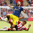 Bruno Fernandes European Best Pictures Of The Day - August 22