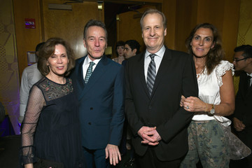Bryan Cranston Inside The Tony Honors Cocktail Party Presenting The 2019 Tony Honors For Excellence In The Theatre And Honoring The 2019 Special Award Recipients
