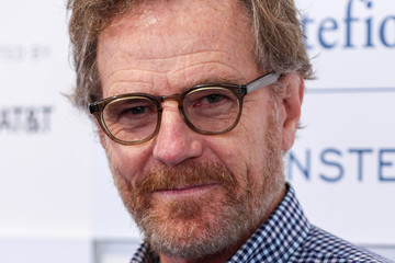 """Bryan Cranston """"In The Heights"""" Opening Night Premiere - 2021 Tribeca Festival"""