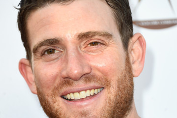 Bryan Greenberg Premiere Of Paramount And Hulu's 'Resident Advisors' - Arrivals