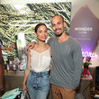 Bryton James Daytime Emmy Awards Pre-Awards Networking Party/Gift Lounge