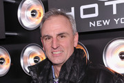 Trey Wingo Photos Photo