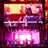 """Halsey Photos - Halsey performs at Night Two of BUDX Miami by Budweiser on February 02, 2020 in Miami Beach, Florida. - Budweiser Hosts Night Two of BUDX Miami with Halsey, Black Eyed Peas, Diplo, and 200+ """"Kings of Culture"""" from Around the World"""