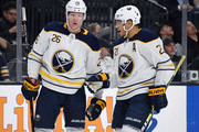 Rasmus Dahlin Photos Photo