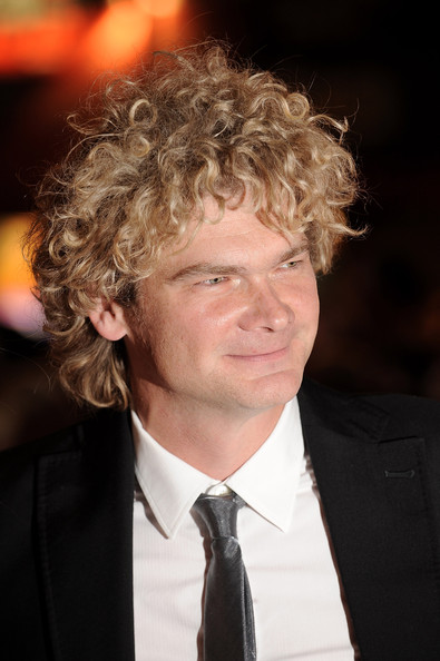 simon farnaby films
