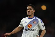 Steven Pienaar Photos Photo