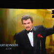 Burt Reynolds 70th Emmy Awards - Show