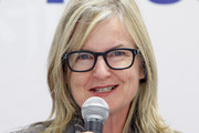 ... Head of Jury of the Flash Forward Gillian Armstrong attends the Flash Forward Press Conference during ... - Busan%2BInternational%2BFilm%2BFestival%2BDay%2B2%2BoUzhM1RsraHs
