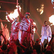 Busta Rhymes 2021 MTV Video Music Awards - Show