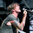 Butch Walker Pilgrimage Music And Cultural Festival 2019 - Day 1