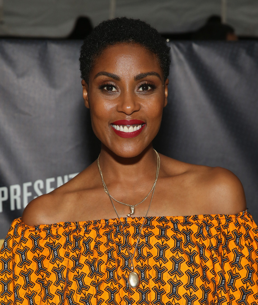 Christine Adams (actress) Christine Adams (actress) new pictures