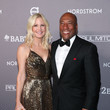 Byron Allen 2019 Baby2Baby Gala Presented By Paul Mitchell - Red Carpet