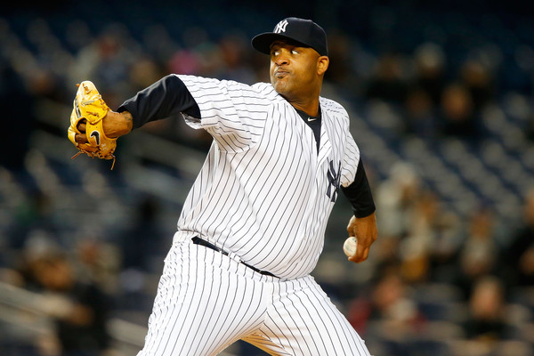 cc sabathia - photo #23