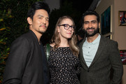 John Cho Photos Photo