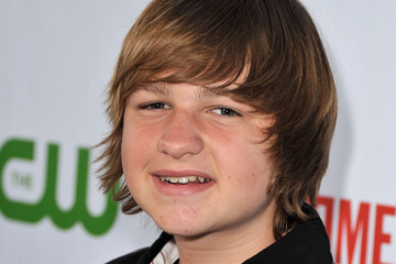 top 10 enfants les plus riches dans le monde Angus T. Jones